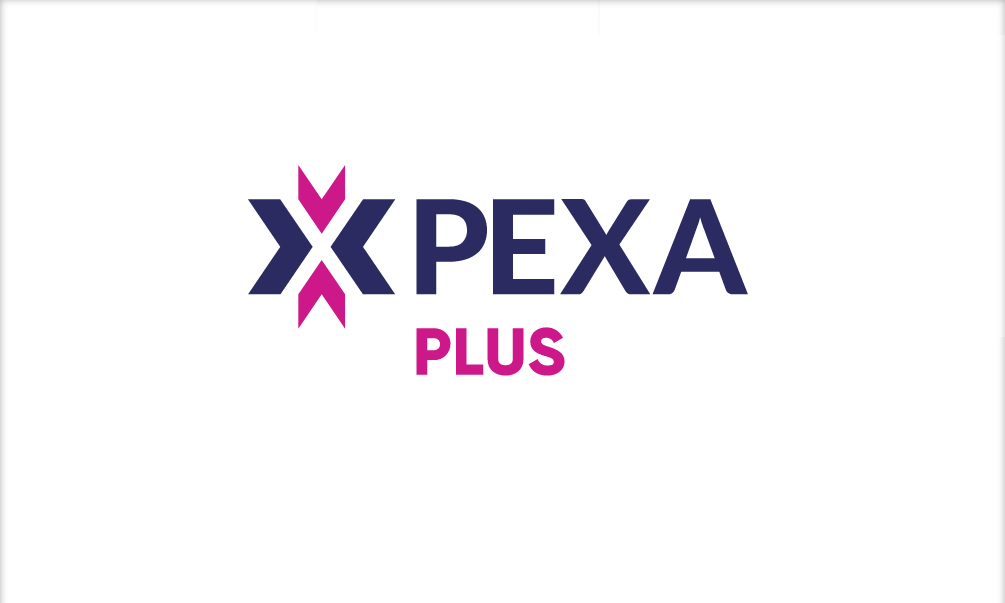 PEXA Plus – Marketplace
