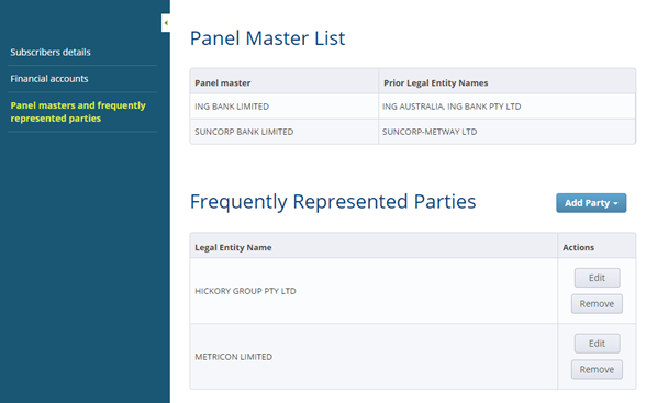 panel_member_prior_legal_name.png