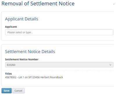 removal-settlement-notice2.png