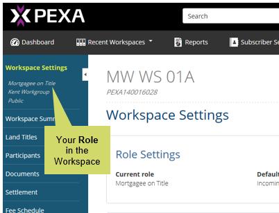 WorkspaceSettings.PNG