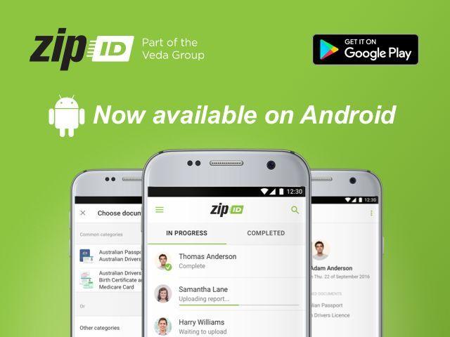 ZIPID20170213_ZipIDAndroidCampaign_Banner_640x480__VEDA.jpg