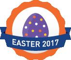Easter2017Orange.png