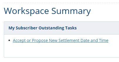 Accept_propose_settlement_time_Task (1).jpg