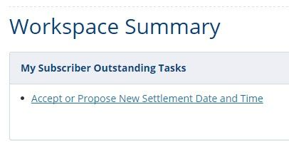 Accept_propose_settlement_time_Task (1).jpg