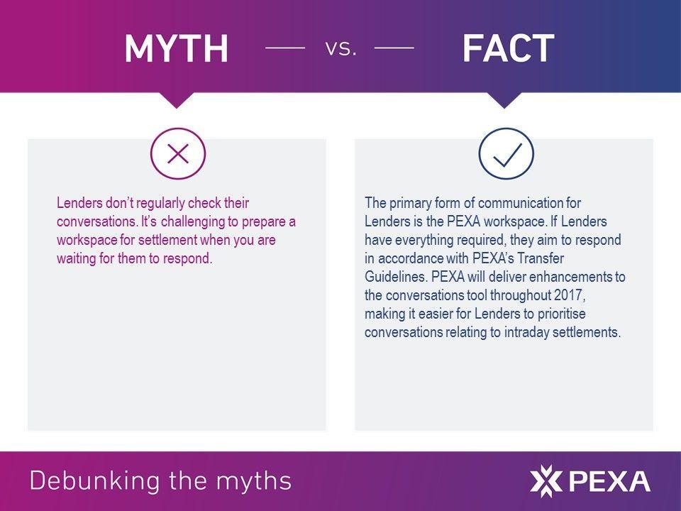 Myth vs Fact FINAL.jpg