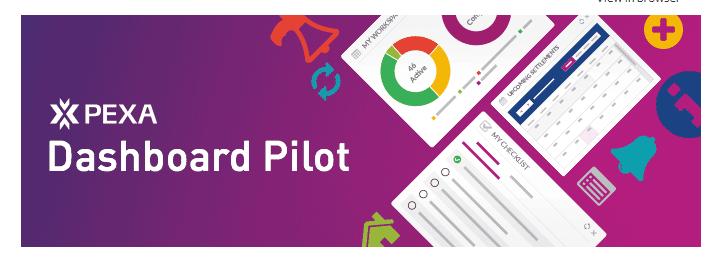 dashboard_pilot.png