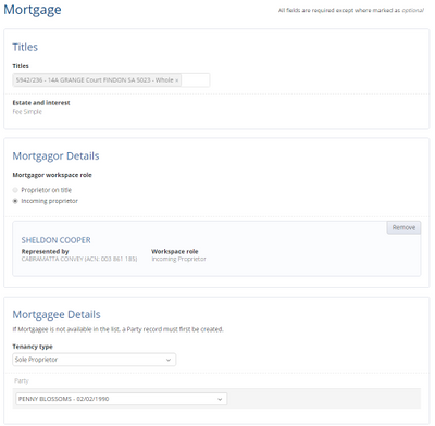 mortgage_1_r4.png