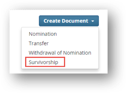 Survivorship2.png
