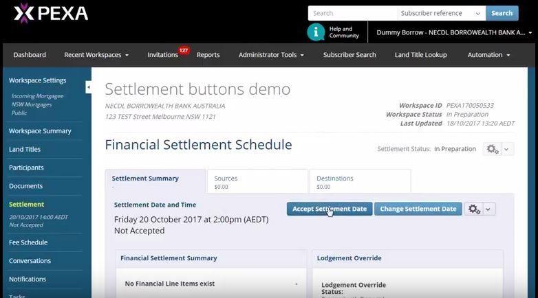 settlement-date-time.JPG