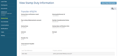 Stamp_duty screen_SA_R4.png