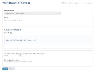 withdrawal_of_caveat_SA_R4.png