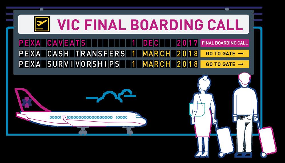 departure_board_original_floating_1920x1098px.png