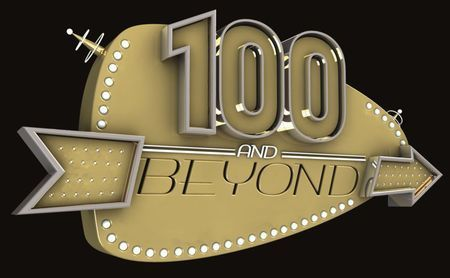 The-special-NABS-centenary-logo--designed-to-mark-100-years-in-the-industry-and-beyond.jpg