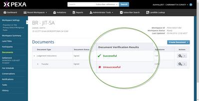 documents_verification_results_fullscreen_R4.png
