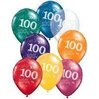 happy 100.jpg