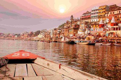 india_varanasi_ganges-river_sunset_03 (1).jpg
