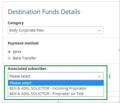 Destination Account - Associated Subscriber.jpg