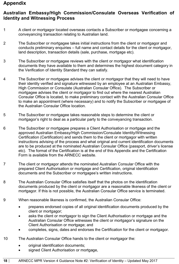MPR V4 guidance note Appendix may 17PNG.PNG