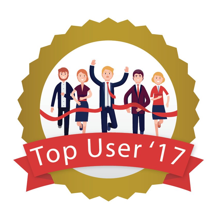 Top User.png