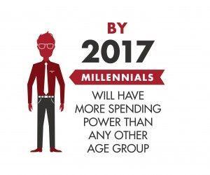 millennial4.jpg