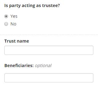 beneficiary_names.png