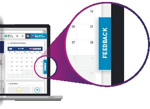 pexaplus_feedback_zoom_1x.png