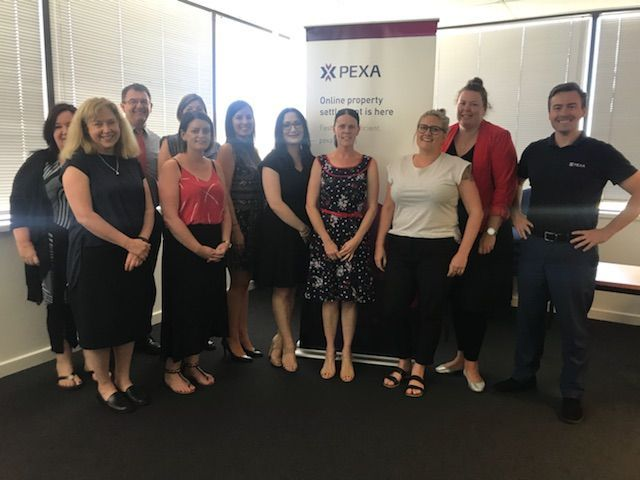 Train the Trainer in Adelaide, 23 January