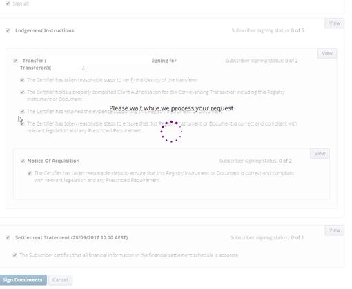 push_notifications_2.png
