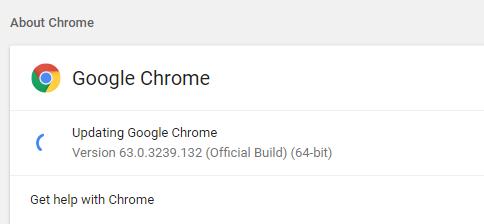 ChromeVer63.PNG