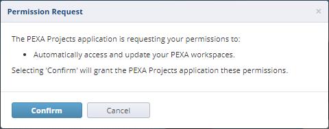 PermissionRequest.png