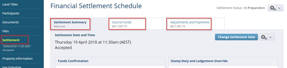 -Financial Settlement Schedule.png