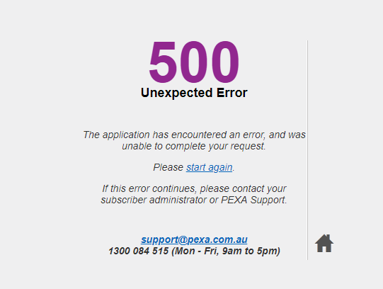 Trying to sign off- when you get this.PNG