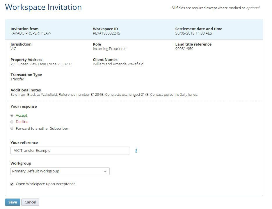 Review and Accept Invitation as IP.jpg