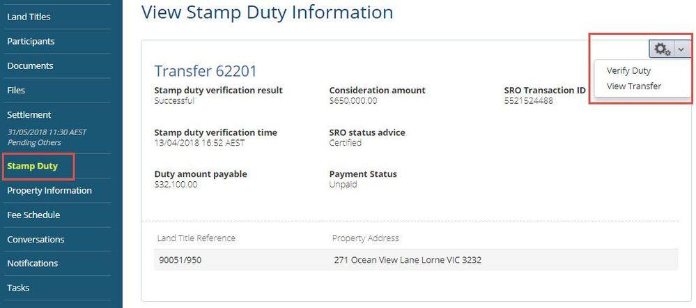 Stamp Duty VIC.jpg