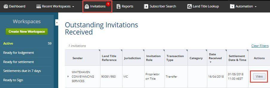 Finding Invitation as PoT.jpg