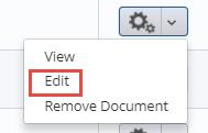 edit_document.png