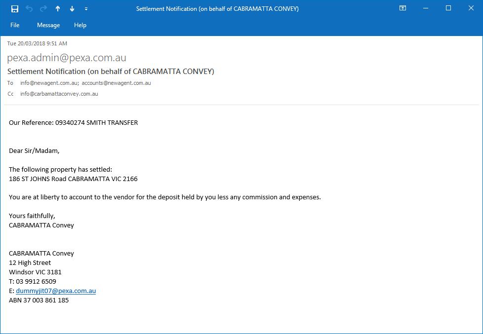 Email mockup demo 3.png