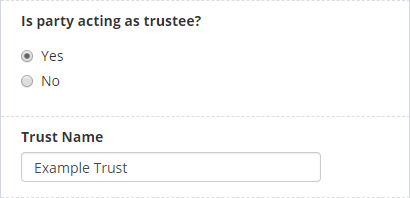 freqrepparties_trust.png