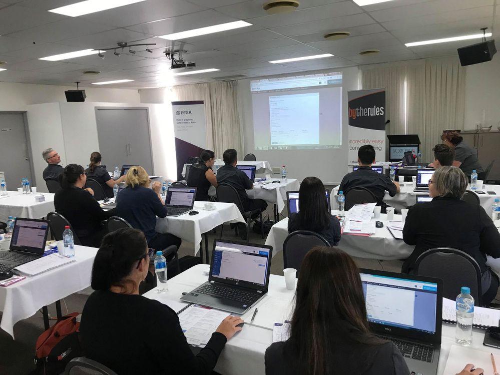Pexa workshop.jpg