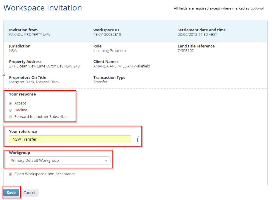 worksapce invitation.png