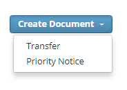 create document.png