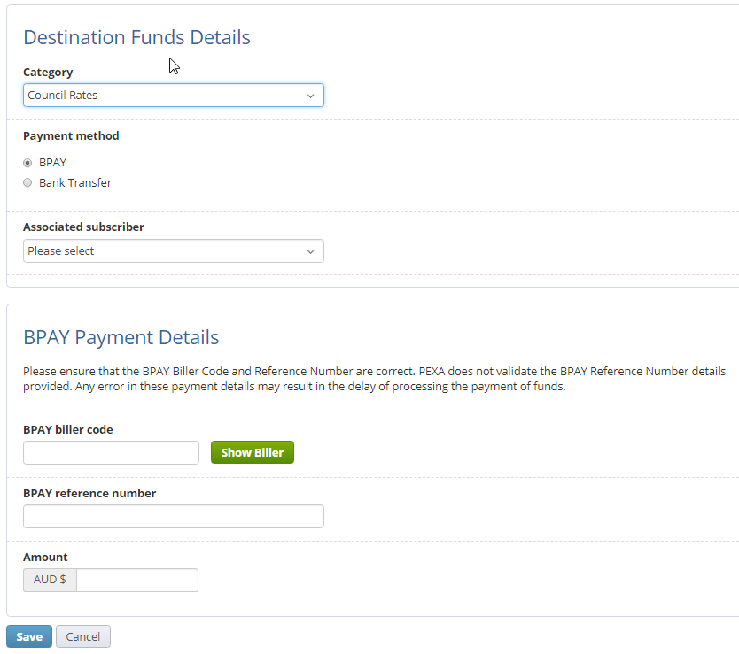destination fund details.png