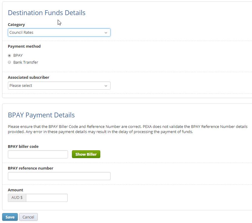 destination fund details.png