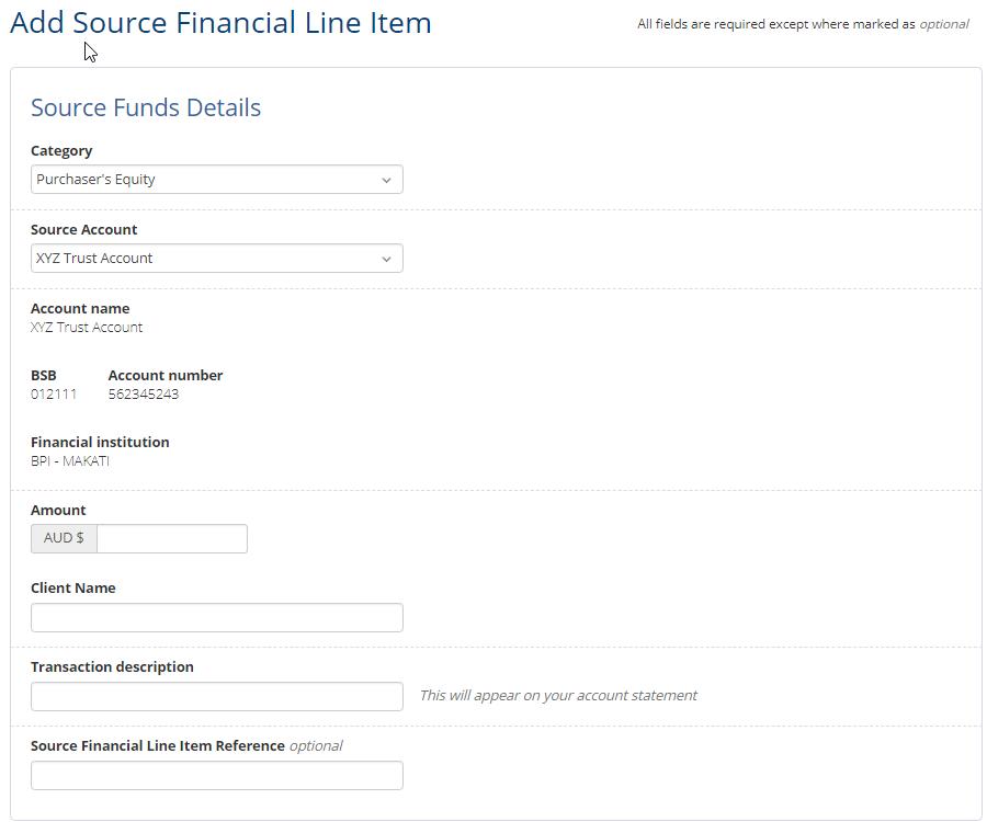 add source line item.png