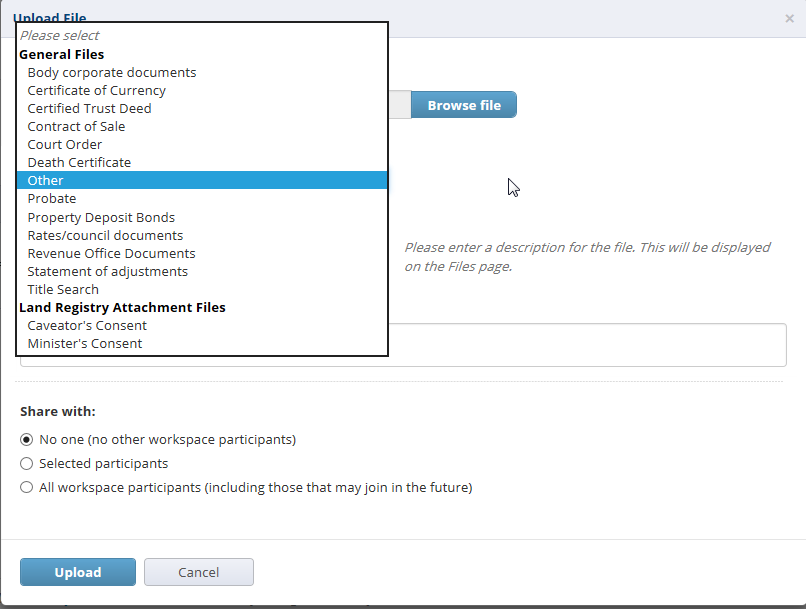 Enhance usability of file desc (non-attachattach) types.png