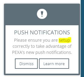 PushNotifications-Setup.PNG