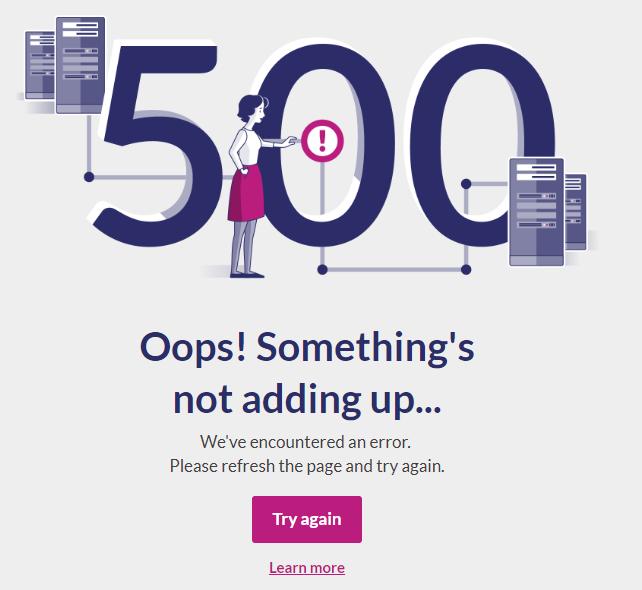 Error 500 oops.PNG