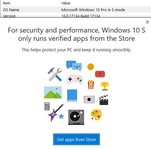 Windows10ProS-mode.PNG