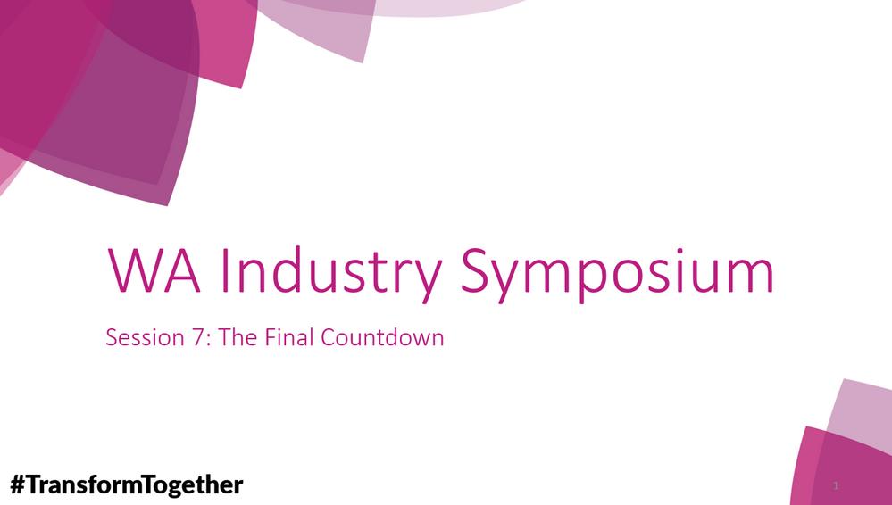 Symposium.PNG