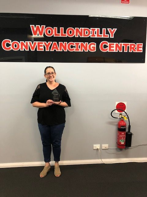 Wollondilly Conveyancing.jpg